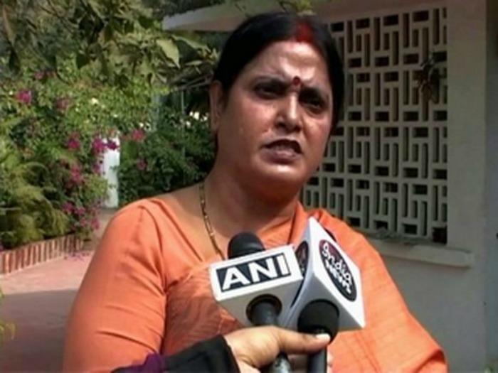 Vibha Rao
