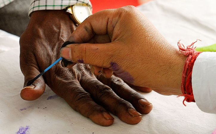 53,000 Lose Pension For Lack Of Aadhaar