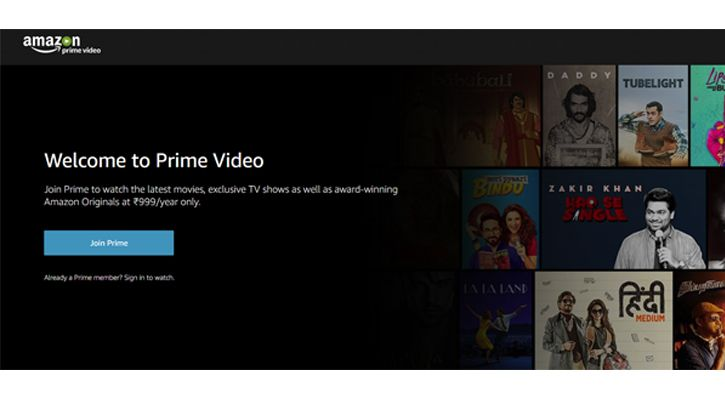 Netflix Vs Hotstar Vs Amazon Prime: The Battle Of Streaming Services
