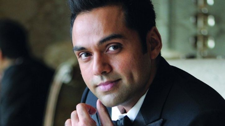 A still of actor Abhay Deol who took a stand against fairness cream ads and slammed Bollywood celebs