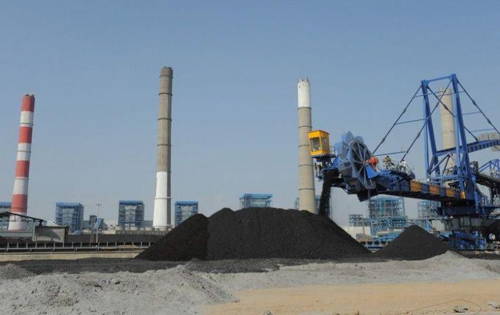Adani Cancels $2.6 Billion Contract With Australian Mining Giant
