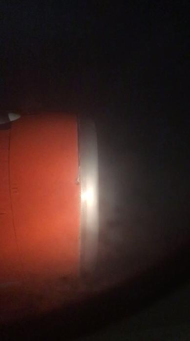 Airplane Fix