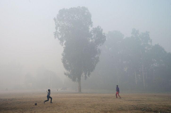 beijing india pollution china smog