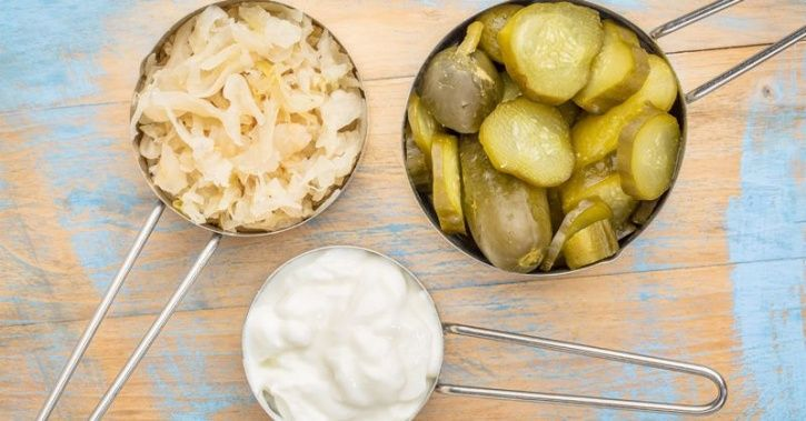 Consuming Inexpensive Probiotics Like Yogurt For Just 3 Weeks Can Lead To Weight Loss