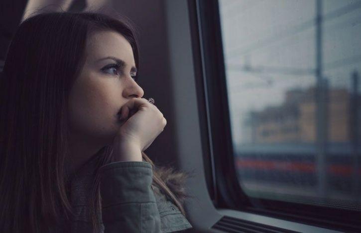 depression patients