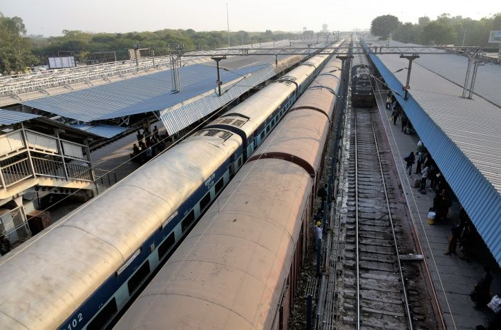 Greater Noida Twin Murder