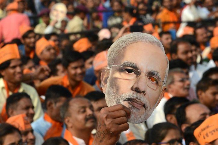 Gujarat Polls