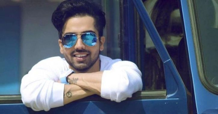 hardy sandhu new song release