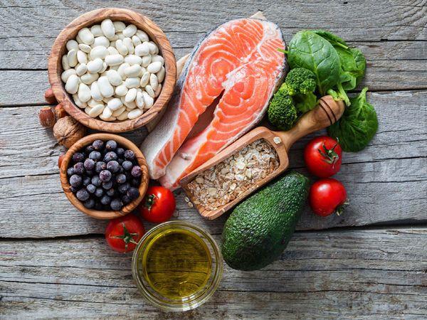 Healthy_Fats