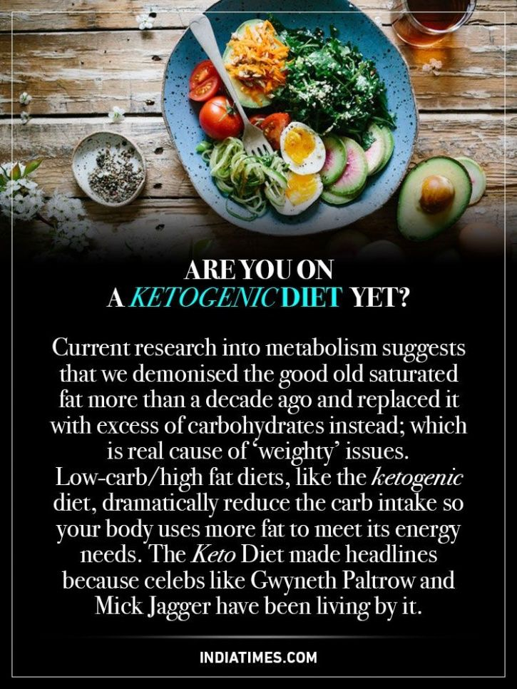 https://www.indiatimes.com/health/healthyliving/15-health-related-questions-you-need-to-ask-yourself