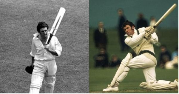 Ian Chappell was never one to hold back