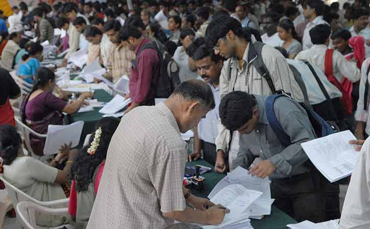 income tax department today released statistics for assessment year