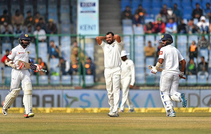 India To Play 81 Matches At Home