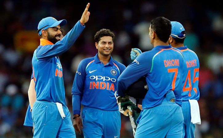 Indian ODI Player May Get A 100 Per Cent Hike In Salary