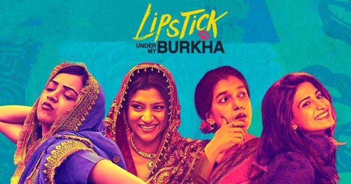 Lipstick_Under_My_Burkha