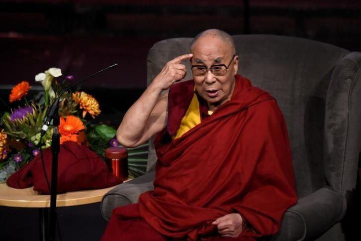 Living Buddhas To Curb Dalai Lama Influence