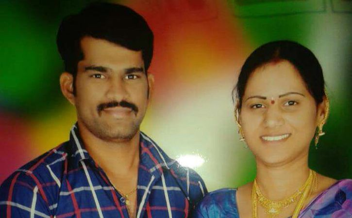 Mutton Soup Exposes Telangana Womanc Chilling Crime