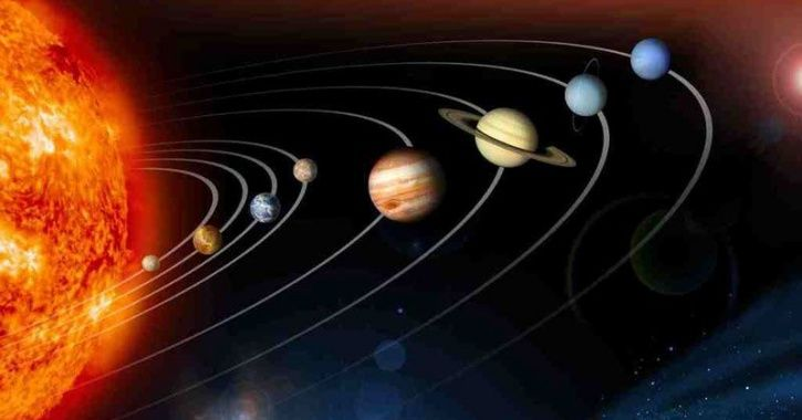 Pakistan ISI And Their Strange Relationship With Indian Astrologers And Astronomers
