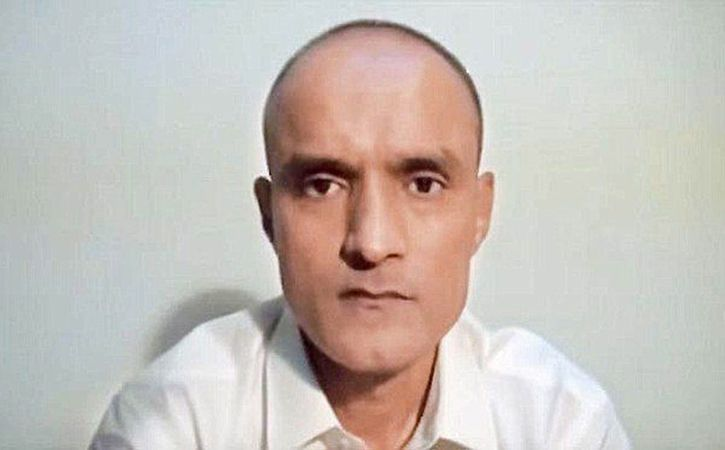 Pakistan Rejects Plea For Consular Access To Kulbhushan Jadhav