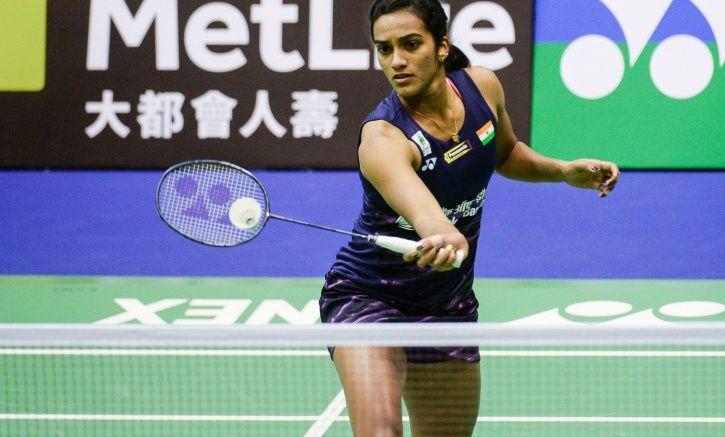 PV Sindhu won her first World Superseries Finals title