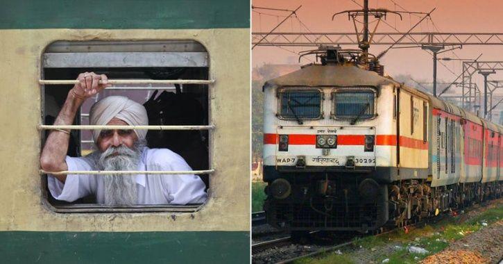 Railwayss