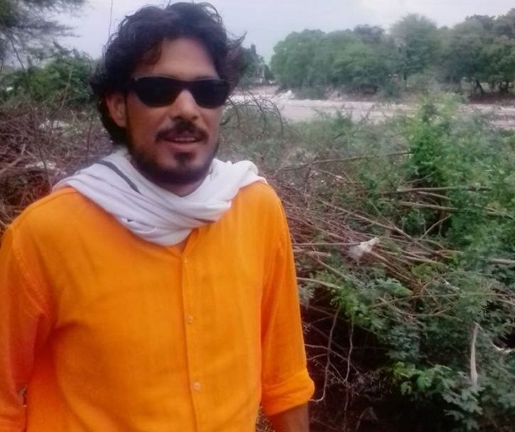Rajasthan Love Jihad Murder