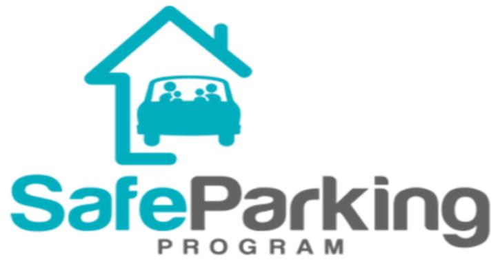 safe parking califiornia