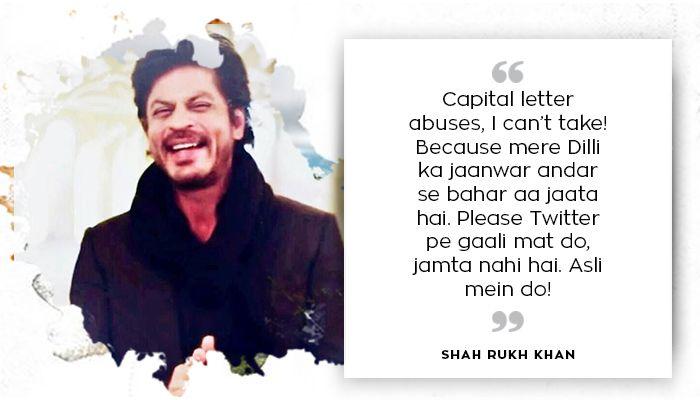 Shah Rukh Khan10