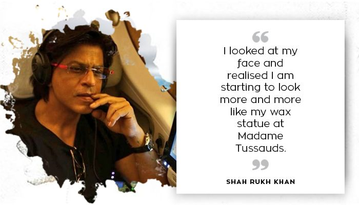 Shah Rukh Khan1
