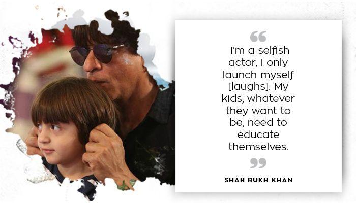 Shah Rukh Khan3