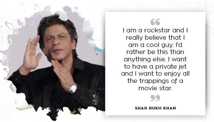 Shah Rukh Khan5