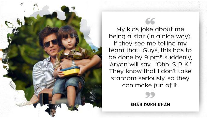 Shah Rukh Khan6