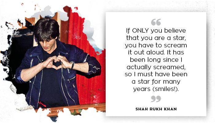 Shah Rukh Khan7