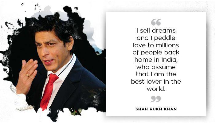 Shah Rukh Khan8