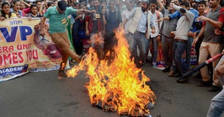 Shimla-protest-pti_