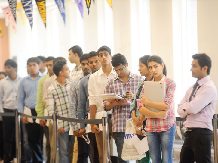 student visa UK