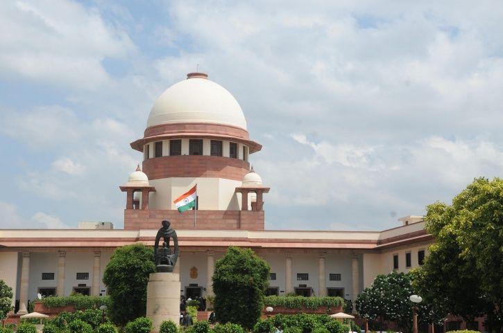Supreme Court Extends Aadhaar Deadline To March 31