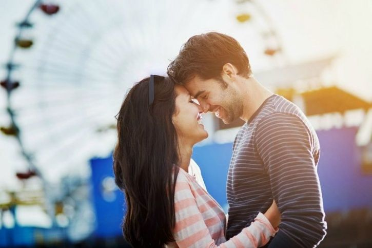 The 5 Major Mistakes Men Need To Avoid To Maintain Their Relationship