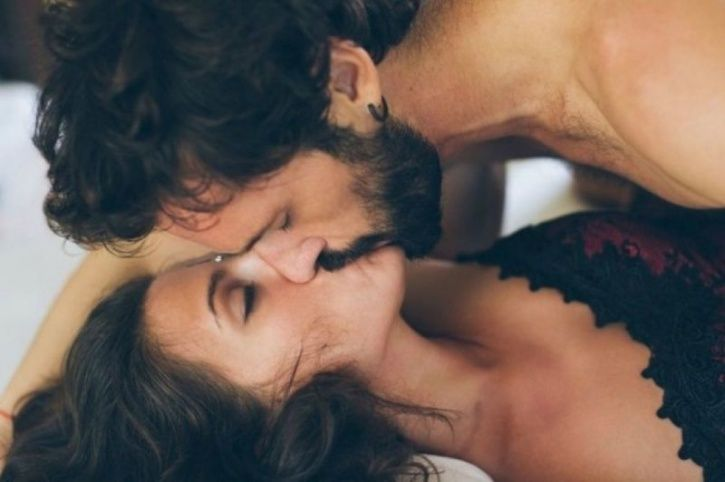 The 5 Major Mistakes Men Need To Avoid To Maintain Their Relationships