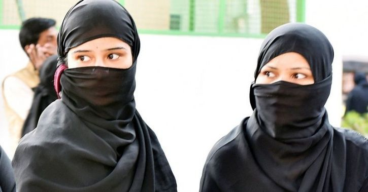 Union Cabinet Clears Bill That Makes Instant Triple Talaq A Crime