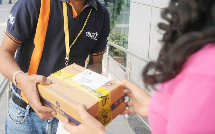 US Footwear Brand Drags Flipkart to Court For Selling Fake Shoes Online