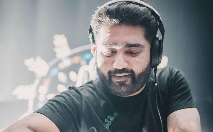US Netizens Confuse Goan DJ Ajit Pai For Donald Trump FCC Boss