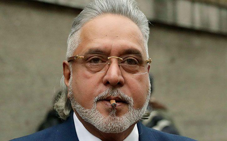 Vijay Mallya extradition hearing has attacked the integrity of India criminal