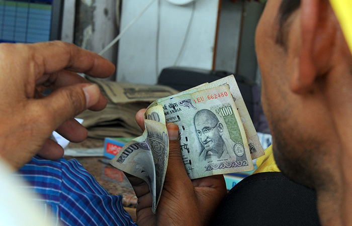 RBI To Issue New Rs 100 Notes