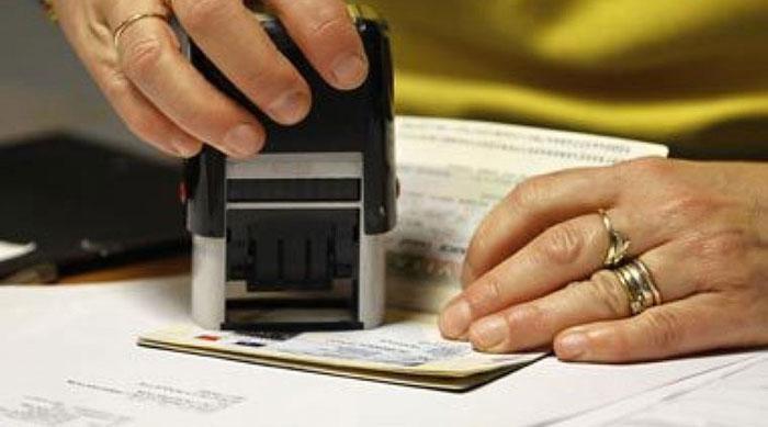 H-1B visa Issues