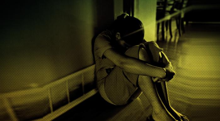 Rape Madhya Pradesh