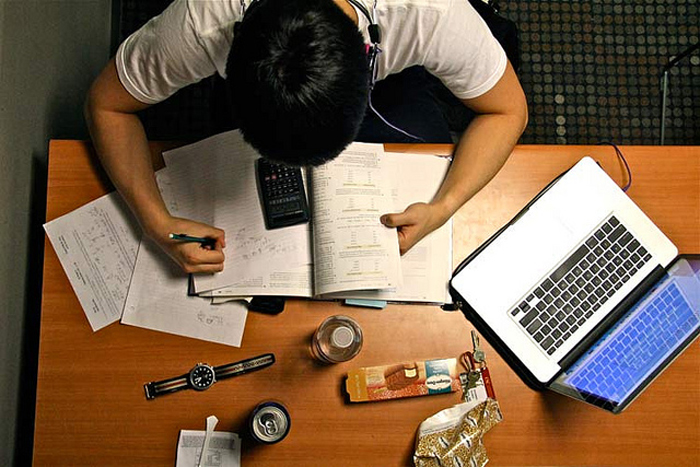 Common Entrance Test For Medical And Engineering