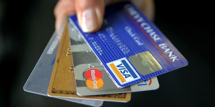 ATM Cards Hack