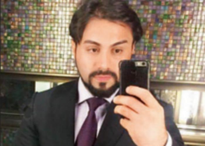 Hameedullah