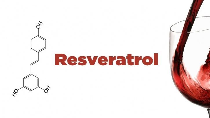 How resvertrol works